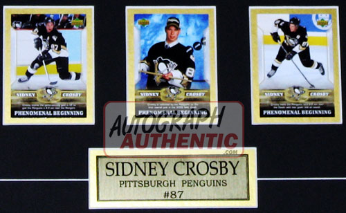 Autographauthenticcom The Best Hockey And Sports Memorabilia In